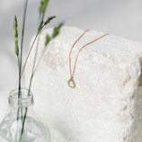 Elba, le collier