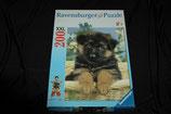 "Puzzle Ravensburger ""Hundebaby"""