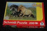 """Puzzle Schmidt """"Wendy"""""""