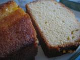 Zitronen-Cake 30cm
