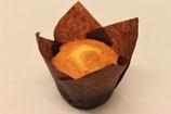 Vanille Muffins 12 Stück