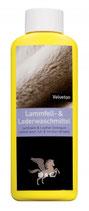 B&E Lambskin & Leather Detergent