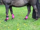 11119 A/B Peesbeschermers set shet/pony