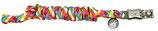 Pummel Halstertouw regenboog