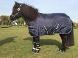 1417 Harry en Hector waterdichte outdoor deken fleece