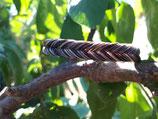 Magneet sluiting Rosé goud Visgraat