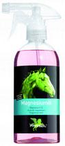 Parisol Magnesium olie spray