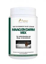 Frama Maag en darm mix