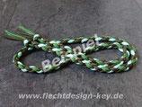 Wunsch - Gepäckbänder, Farben frei wählbar: