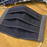 DENIM 8oz typeP
