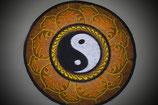 Patch Yin Yan
