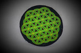 Patch Flower of Life