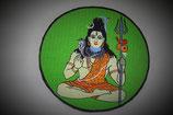 Patch Shiva