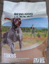 BEWIDOG Flakes Flocken