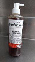 Lachs-Öl 500 ml