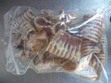 Rinder-Luftröhren 3-5 cm