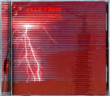 Electric Hellessence CD