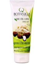 BOTANIQA LOVE ME LONG Conditioner 250ml