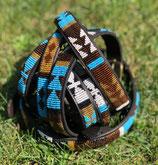 Kenia Halsband Lola