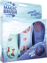 MagicBrush Set Deep Sea