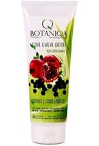 BOTANIQA FOR EVER BATH Conditioner 250ml