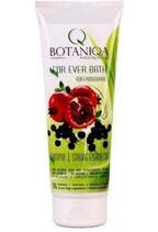 BOTANIQA FOR EVER BATH Hundeshampoo 250ml
