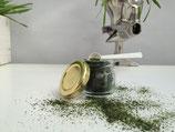 Bio Dinkelgras Rohsaft Granulat, 20 g