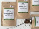 Brokkoli³ Balance - Bio Keimlinge - 3 Ursorten, lose, 25g