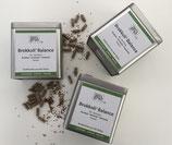 Brokkoli³ Balance Bio Keimlinge - 3 Ursorten, in Kapseln
