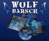 Wolf Barsch CD