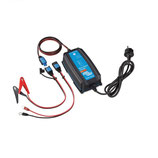 BluePower IP65 Charger 12/7 (1) 24 Volt acculader