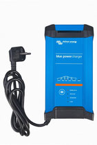 BluePower IP22 12/15 (1) Batterijlader 12 Volt