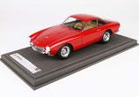 1963 Ferrari 250 GT Berlinetta Lusso rosso corsa 1:18