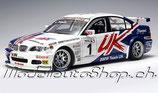 >12h: 2005 BMW320i WTCC #1 Priaulx 1:18