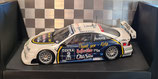 "1996 Opel Calibra ""Thank you Keke Rosberg"" #2 1:18"