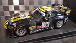 >12h: 1998 Dodge Viper GTS-R Le Mans '98 #56 Chamberlain 1:18