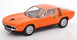 Alfa Romeo Montreal 1970 orange, 1:18 (KK180385)