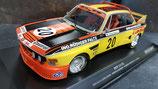 >12h: 1974 BMW 3.0 CSL Norisring  #20, Schommers 1:18