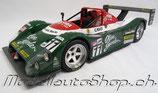 >12h: 1999 Ferrari 333 SP Doyle-Risi Racing #11 1:18