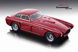 1952 Ferrari 340 Mexico Vignale red 1:18