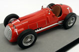 1950 Ferrari 275 F1 Geneva Test #T, Ascari  1:18