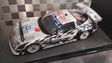 >12h: 1999 Chevrolet Corvette C5-R Daytona 24 Hours #4 Sharp/Pilgrim/Heinricy  1:18