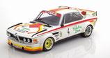 """>12h: 1976 BMW 3.0 CSL Nürburgring """"Juma Tuning"""" #4, Corbisier/Joosen/Berndtson 1:18"""