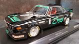 ">12h: 1978 BMW 3.0 CSL GP Brno ""Emmy"" #1, Grano/Xhenceval 1:18"