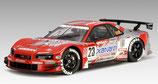 >12h: 2003 Nissan Skyline GT-R R34 JGTC GT500 Champion #23 1:18