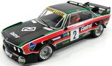 ">12h: 1976 BMW 3.0 CSL Winner Nürburgring ""Castrol"" #2, de Wael/de Fierlant/Nisson 1:18"