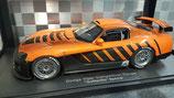 """>12h: 2003 Dodge Viper Competition Coupe """"GoManGo"""" 1:18"""