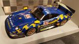 >12h: 1997 Porsche 911 GT1 #01 Wallinder/Greasley/Lister 1:18