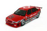 1989 Renault 21 4x4 Superturisme Jean Ragnotti 1:18
