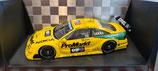 1996 Opel Calibra ITC #16 Uwe Alzen 1:18